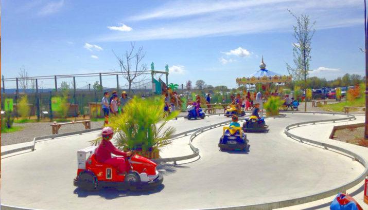karting-enfant-corbipark