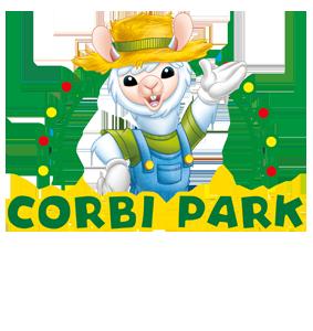 logo corbipark