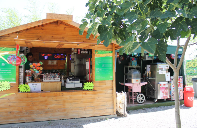 snack-corbipark-chalet-gourmand
